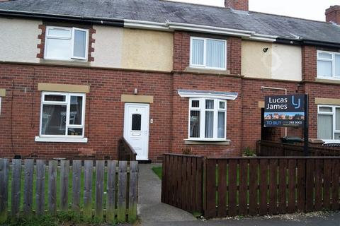 3 bedroom terraced house for sale - Rocket Way, Forest Hall, Newcastle Upon Tyne