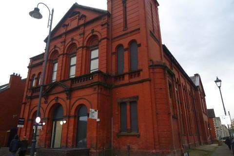 1 bedroom duplex for sale - Jubilee Drive, Liverpool