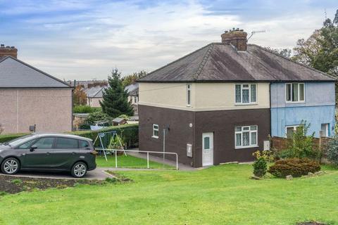 3 bedroom semi-detached house for sale - Langsett Avenue, Wadsley, S6 4AD - Substantial Corner Plot