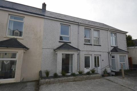 3 bedroom terraced house for sale - Eddystone Road, St Austell