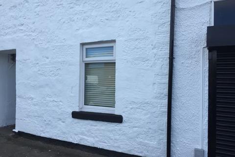 1 bedroom apartment to rent - Eastside, Kirkintilloch
