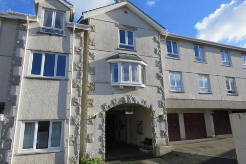 1 bedroom flat for sale - Robartes Court, Truro