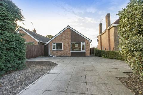2 bedroom detached bungalow for sale - STENSON ROAD, LITTLEOVER
