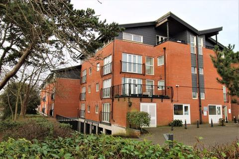 1 bedroom apartment to rent - Hill View House, Lodge Road, Kingswood, Bristol