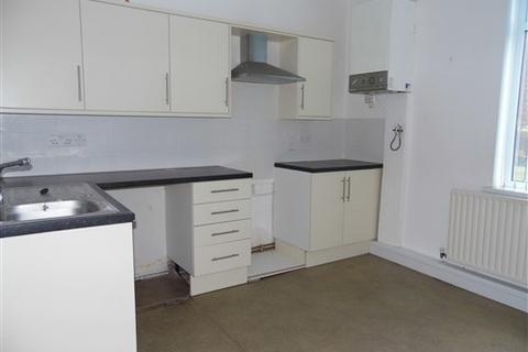 2 bedroom terraced house to rent - Mersey Street, Holderness Road