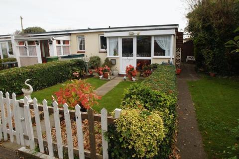 Houses For Sale In Burnham On Sea
