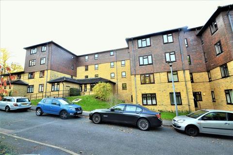 1 bedroom retirement property for sale - Forest Close, Chislehurst