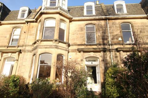 2 bedroom flat to rent - Greenhill Terrace, Bruntsfield, Edinburgh, EH10 4BS