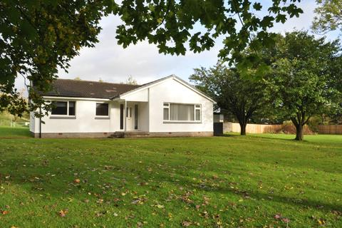 3 bedroom detached bungalow to rent - Glenorchard Road, Balmore, East Dunbartonshire, G64 4AJ