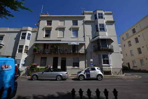 2 bedroom apartment to rent - Russell Square,  Brighton, Brighton, BN1