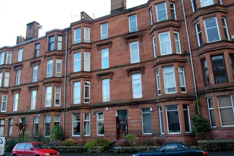 1 bedroom flat to rent - Waverley Street, Flat 2/2, Shawlands, Glasgow, G41 2DY