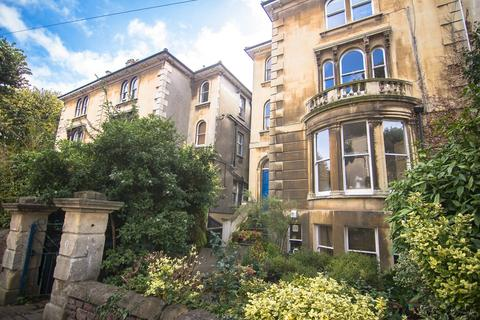 2 bedroom flat for sale - Imperial Road, Redland, Bristol, BS6
