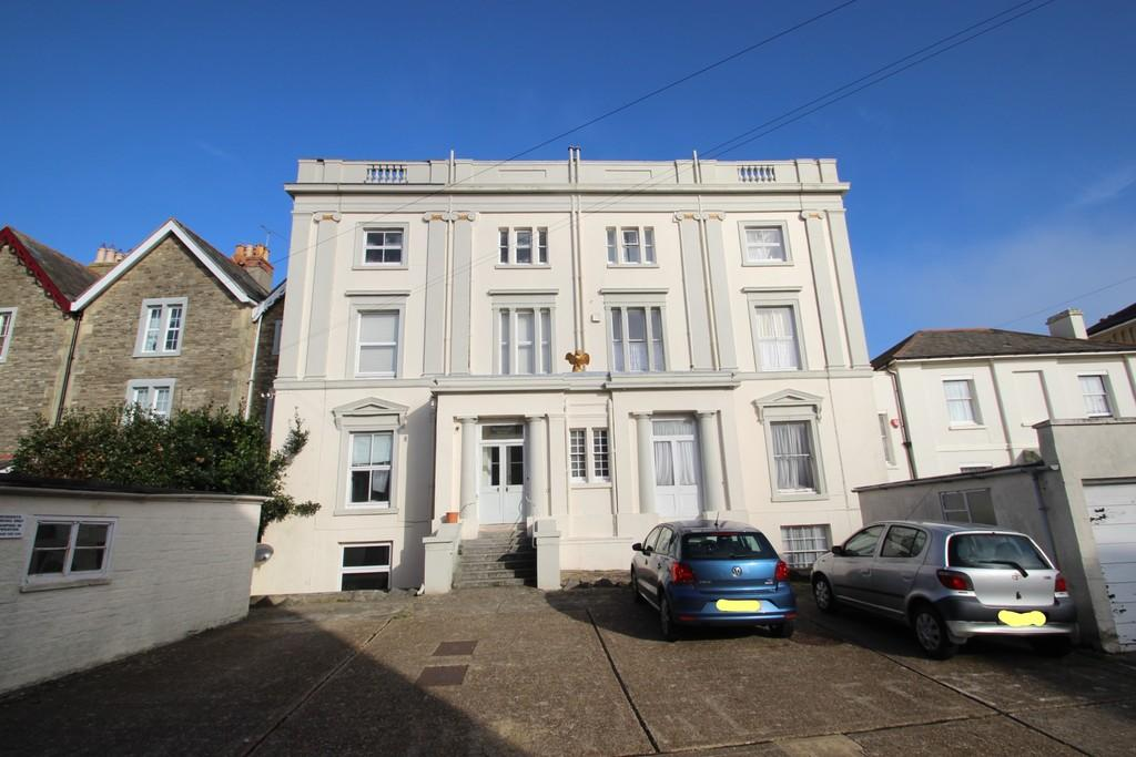 1 Bedroom Apartment Flat for sale in The Strand, Ryde