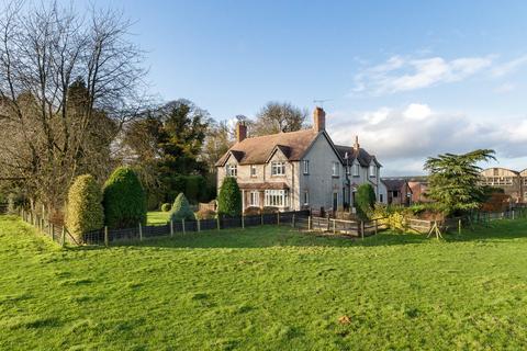 7 bedroom farm house for sale - Wrenbury Hall Drive, Wrenbury