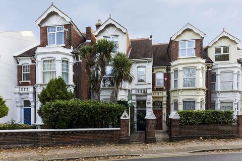 5 bedroom terraced house for sale - Waverley Road, Southsea