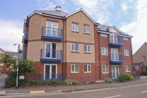 1 bedroom townhouse to rent - Spacious 1 Bed House