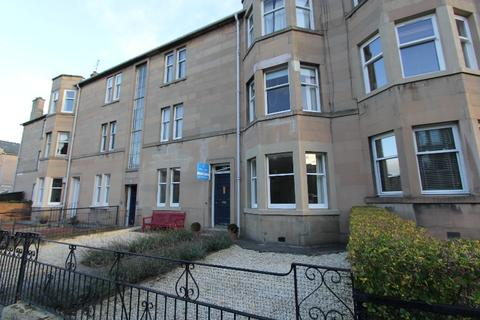 2 bedroom flat to rent - Learmonth Avenue, Comely Bank, Edinburgh, EH4 1DA