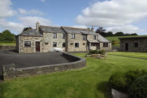 5 bedroom detached house to rent - Fowey Cross, LOSTWITHIEL, Cornwall, PL22