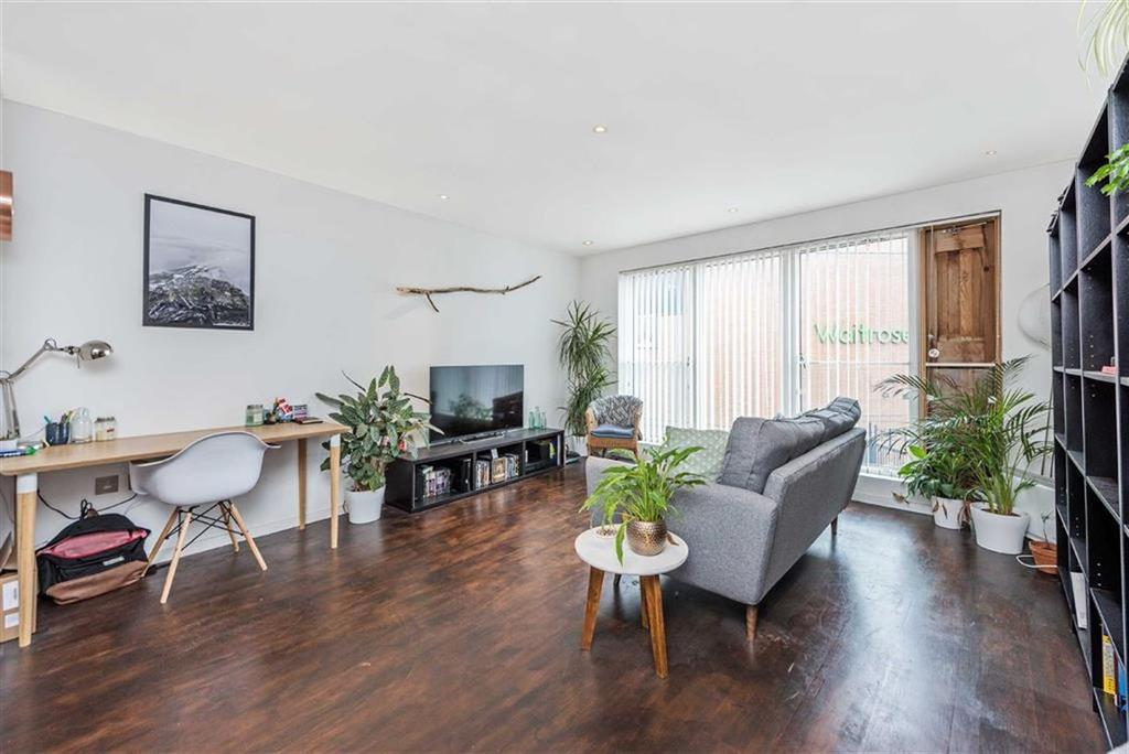 Blueprint apartments balham grove london 1 bed flat 1547 pcm image 1 of 6 malvernweather Choice Image
