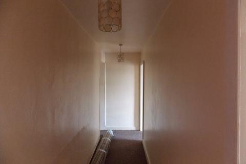 1 bedroom flat to rent - FLAT 2, VICTORIA ROAD, IDLE, BRADFORD BD2 3DJ