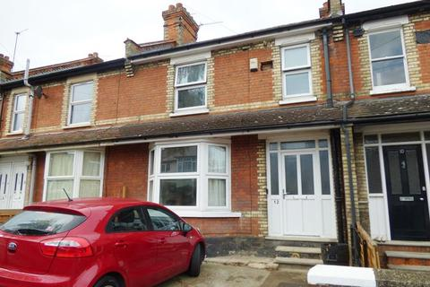 4 bedroom terraced house to rent - St Philips Avenue, Maidstone, Kent , ME15 7SN