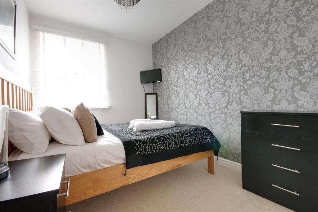2 Bedrooms Flat for rent in Yarm Road, Eagescliffe