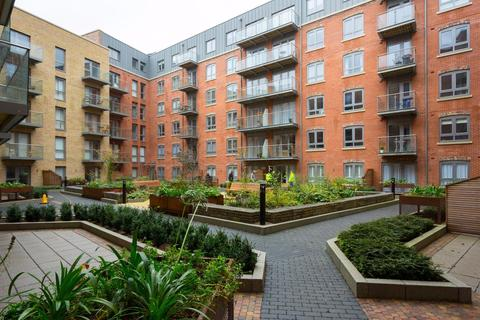 1 bedroom flat for sale - Leetham House, Palmer Street, York