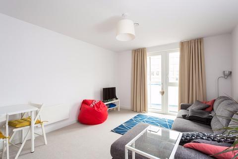 1 bedroom flat for sale - Leetham House, Palmer Street, York