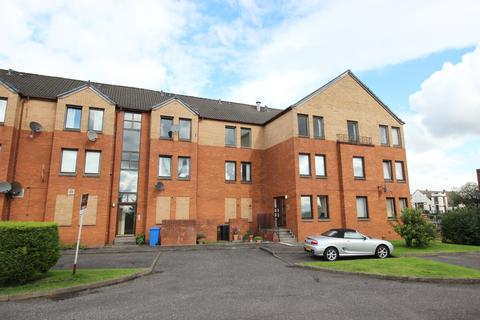 1 bedroom flat for sale - Flat 5 25  Second Avenue, Clydebank, G81 3BD
