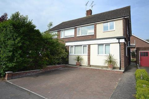 3 bedroom semi-detached house to rent - Hollywood Close, Chelmsford, Essex, CM2