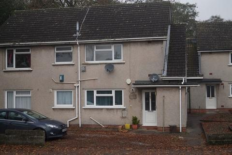 2 bedroom maisonette to rent - Rhydypenu Road, Cyncoed, Cyncoed, Cardiff CF23