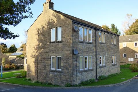 2 bedroom apartment to rent - Raines Lea, Grassington, Skipton, North Yorkshire