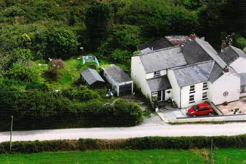 Residential development for sale - Creegbrawse, Chacewater, Truro, Cornwall, TR4