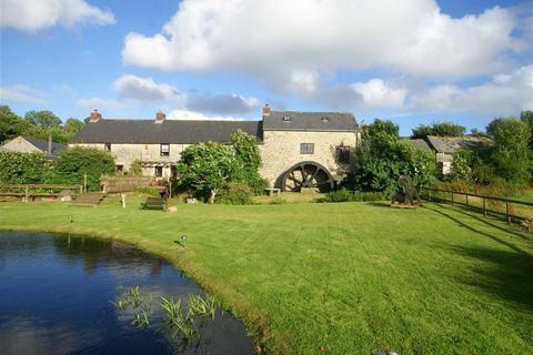 4 bedroom detached house for sale - Vellandrucia, Stithians, Truro, Cornwall, TR3