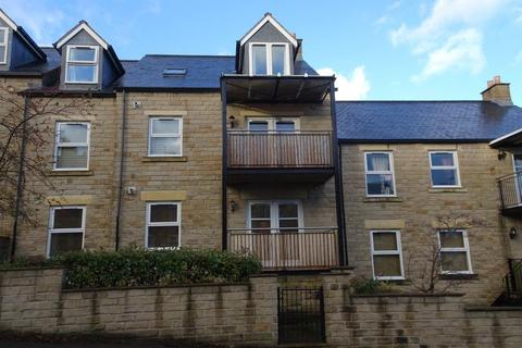 2 bedroom apartment to rent - Ann McNamara, 152 Lydgate Lane, Crookes, S10 5F