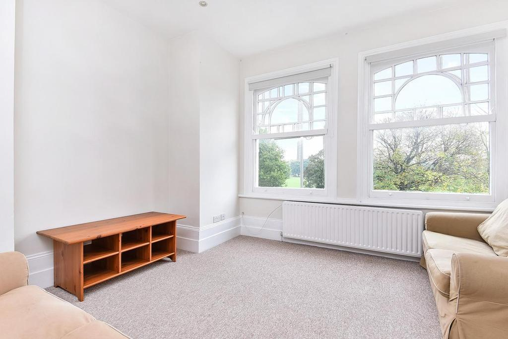 2 Bedrooms Flat for sale in Elmbourne Road, Tooting Bec