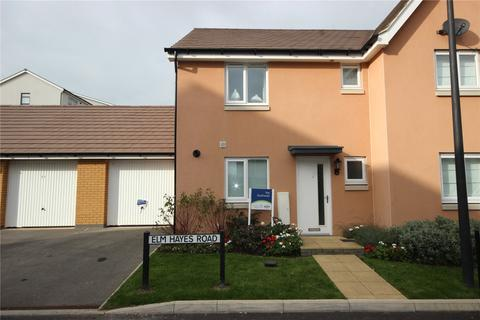 3 bedroom house share to rent - Elm Hayes Road, Patchway, Bristol, South Gloucestershire, BS34