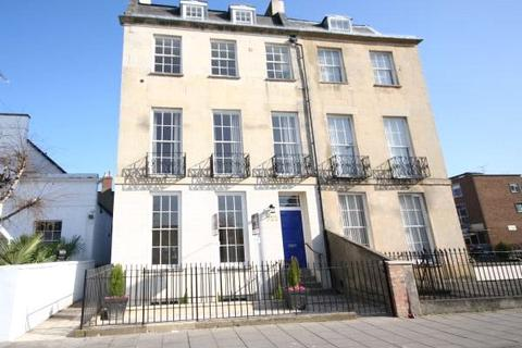 1 bedroom apartment for sale - North Place, Cheltenham, GL50