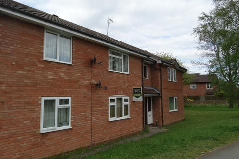 1 bedroom flat to rent - 12 Netherway, Radbrook Green, Shrewsbury, SY3 6DD