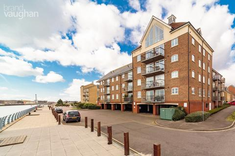 1 bedroom apartment to rent - Dunwich, Sussex Wharf, Shoreham By Sea, BN43