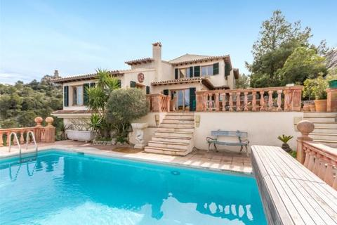 3 bedroom detached house  - Beautiful Frontline Property, Valldemossa, Mallorca