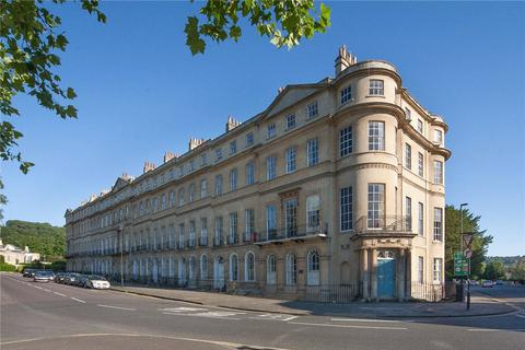 2 bedroom apartment to rent - Sydney Place, Bath, Somerset, BA2