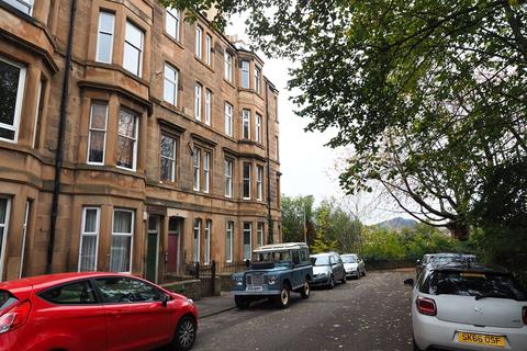 2 bedroom flat to rent - Gosford Place, Edinburgh EH6