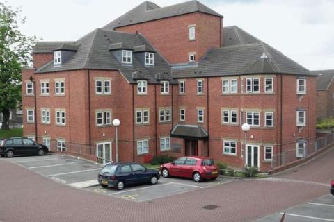 2 bedroom flat to rent - BEECHWOOD COURT, LEEDS, LS17 6TU