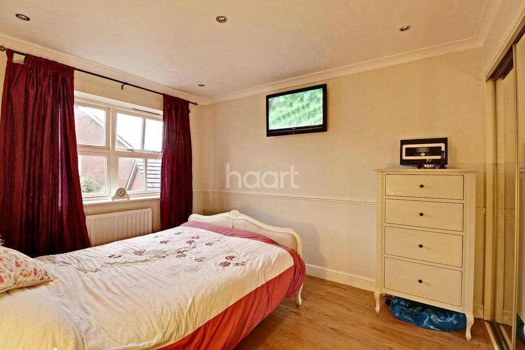 3 Bedrooms Semi Detached House for sale in Whitebeam Drive, Brandon Groves