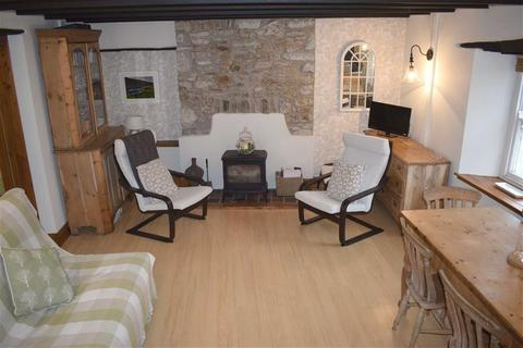 1 bedroom cottage for sale - Cosheston, Pembroke Dock