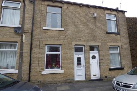 2 bedroom terraced house for sale - Mount Terrace, Eccleshill, Bradford, BD2 2JE
