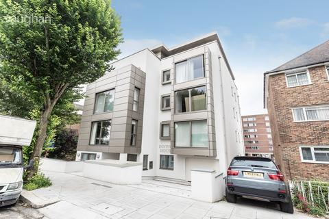 3 bedroom apartment to rent - Palmeira Avenue, Hove, BN3