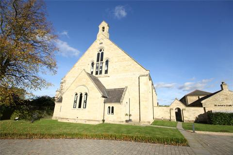 2 bedroom flat for sale - The Chapel, Caistor Drive, Lincoln, Lincolnshire, LN4