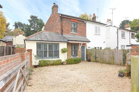 Search 3 bed houses for sale in weybridge south onthemarket for 22 river terrace for sale
